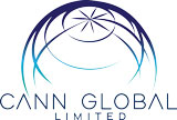 CANN Global Ltd Logo